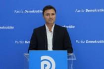 Democratic Party says it gave prosecutors new evidence in Tahiri-Habilaj investigation