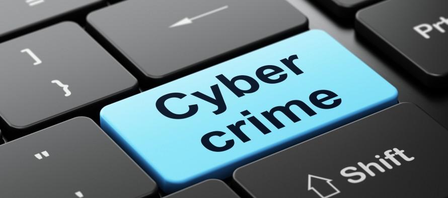 Experts urge increased preparedness on cybercrime