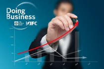 Doing Business 2018: Albania's business climate deteriorates, regional competitors gain ground