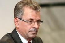 PM nominates former SHISH head as new ambassador to NATO