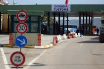Albania-Kosovo step up customs union project as trade gains momentum
