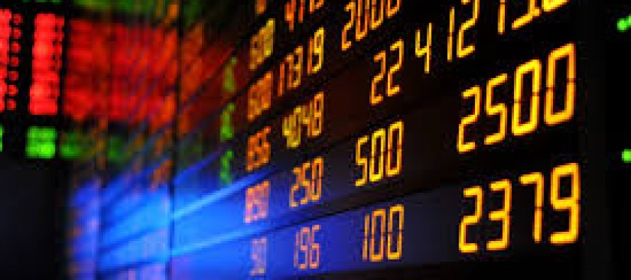 First Albanian private-run stock exchange getting ready to offer new investment, financing alternatives
