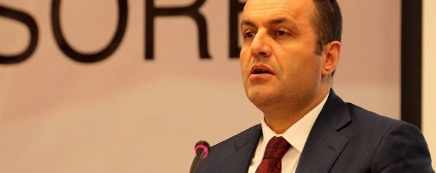 Chief prosecutor's future uncertain with mandate end in constitutionally grey area