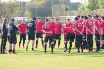 Albania play Turkey in friendly test ahead of Nations League, Euro 2020 qualifiers