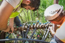 Nationwide campaign fails to improve critical water supply situation