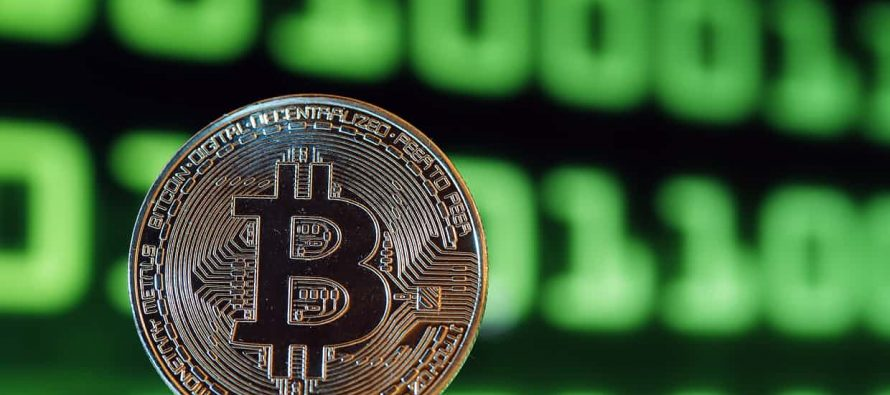 Albania mulls cryptocurrency regulation in bid to become regional hub