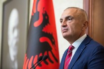 """President Meta: """"Russian influence exists, but it's not Albania's biggest problem"""""""