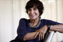 Rosa Montero on the art of writing, journalism and life