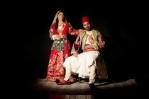 Metropolitan Theater brings Shakespeare's 'Twelfth Night'