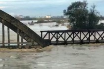 Albania floods: No major impact on GDP expected as key hydropower sector moves out of crisis