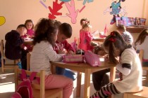 Educational pilot project to be launched in four municipalities