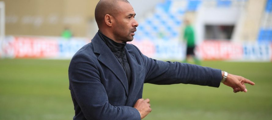 Albania's most successful club on track to make Superliga comeback
