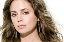 Eliza Dushku speaks out about sexual harassment when she was 12 years old