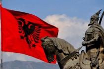 Skanderbeg's Year to begin on Jan. 17 in Lezha