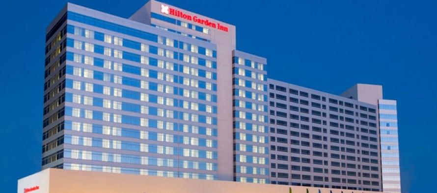 First Albania Hilton hotel set to replace surprise Sheraton Tirana departure