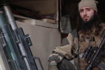 American-Albanian exposed as senior ISIS commander by US media