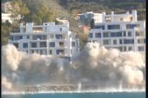Gov't arbitrariness costs Albanian taxpayers dear