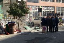 Explosive attack in Shkodra wounds eight people