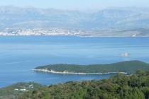 Editorial: Transparency is vital to any Albania-Greece deal