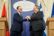 Gov't refuses to give details on Greece talks