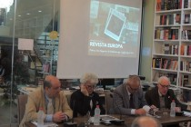 Polish-Albanian centuries-old ties featured on new Europa magazine issue