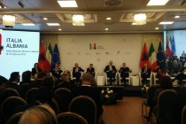 Low taxes not enough for Italian companies to invest in Albania, ambassador says