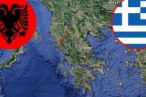 Greece-Albania talks spark fears over transparency