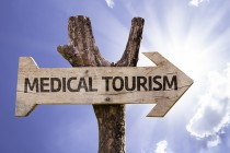 Medical tourism gains momentum in Albania as foreigners opt for affordable prices