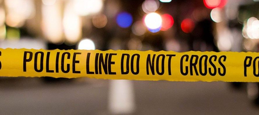 Shooting death highlights return to gang violence