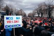 Thousands petition UEFA against Skenderbeu's disciplinary proceedings