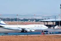 Direct flights between Tirana and Tel Aviv to kickstart on April