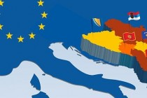 The EU and Western Balkans: From parasitism, to symbiosis