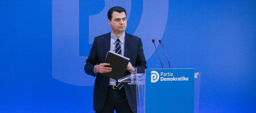 Opposition wants anti-mafia law to strike economy's oligarchs too