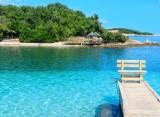 Albania beats established destinations to rate safe 2018 destination for Britons