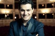 Albanian renowned tenor returns for Strauss operetta Die Fledermaus