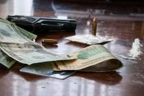 Editorial: Fighting organized crime: Follow the money