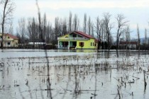 Shkodra's annual floods, a driver in rural youth emigration