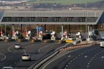 Editorial: Gov't should consider lowering tolls on Albania-Kosovo highway
