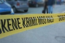 Police kill would-be robber, wound another