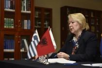 Albania-Greece: Fighting false perceptions, projecting positive agenda