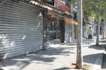 INSTAT: More Albania businesses are closing than opening