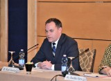 AmCham: Unclear taxes, property titles hurt Albania's investment prospects