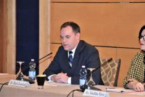 Investors worried over potential escalation of Albania political crisis