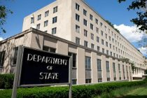 US State Department: