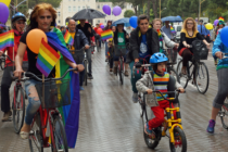 Albania and its issue with homosexuality