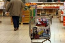 Households' financial situation deteriorates, central bank survey shows