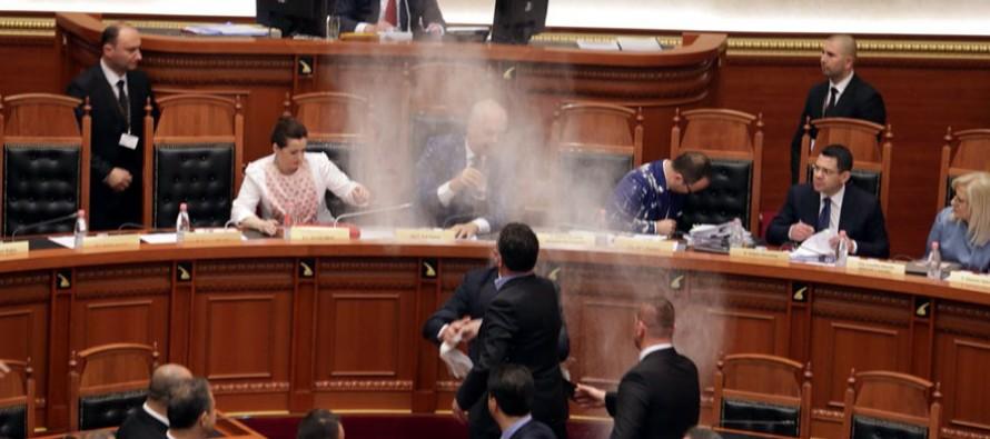 Editorial: Albania's broken democracy needs constructive and inclusive action