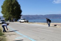 World Bank loan supports rehabilitation of roads at tourist sites