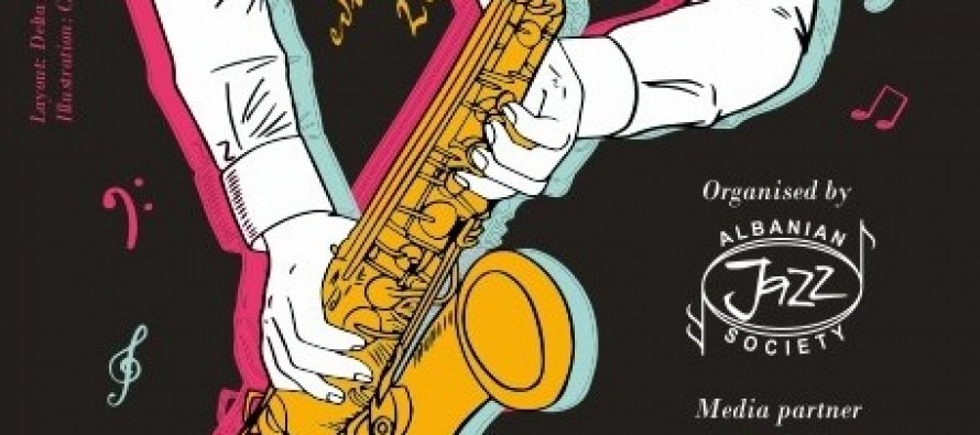 First Balkan Jazz Showcase edition to gather Balkans' best jazz musicians