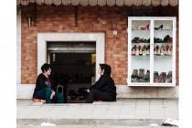 Tirana's ground-floor life represents Albania at Venice Biennale of Architecture